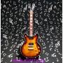 Miniatura de Guitarra de Robben Ford