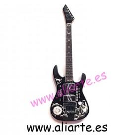 Imán de Guitarra OUIJA