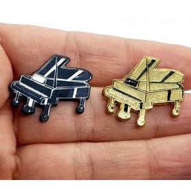 Pin Piano 2