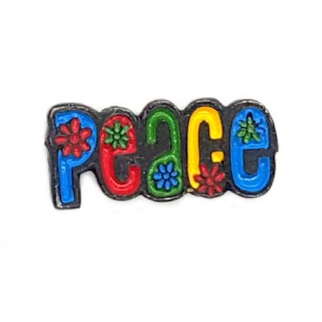 Pin Peace