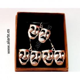 Conjunto Cine/Teatro