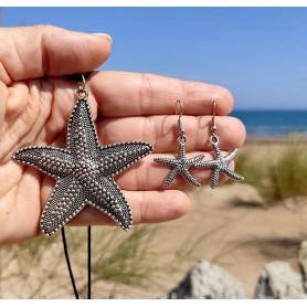 Estrella Mar Grande