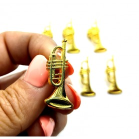 Pin Trompeta 2